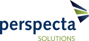 Logo Perspecta Solutions GmbH